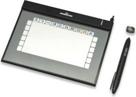 Manhattan Graphics Tablet A6, USB (177412)