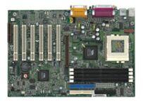 MSI MS-6309 V3.0, 694 Master, Apollo Pro133A