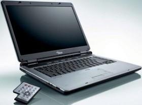 Fujitsu Amilo M1437G, Pentium-M 750, 512MB RAM, 80GB HDD (GER-177100-006 / LKN:GER-177100-008)