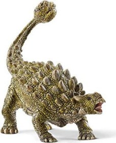 Schleich Dinosaurs - Ankylosaurus (15023)