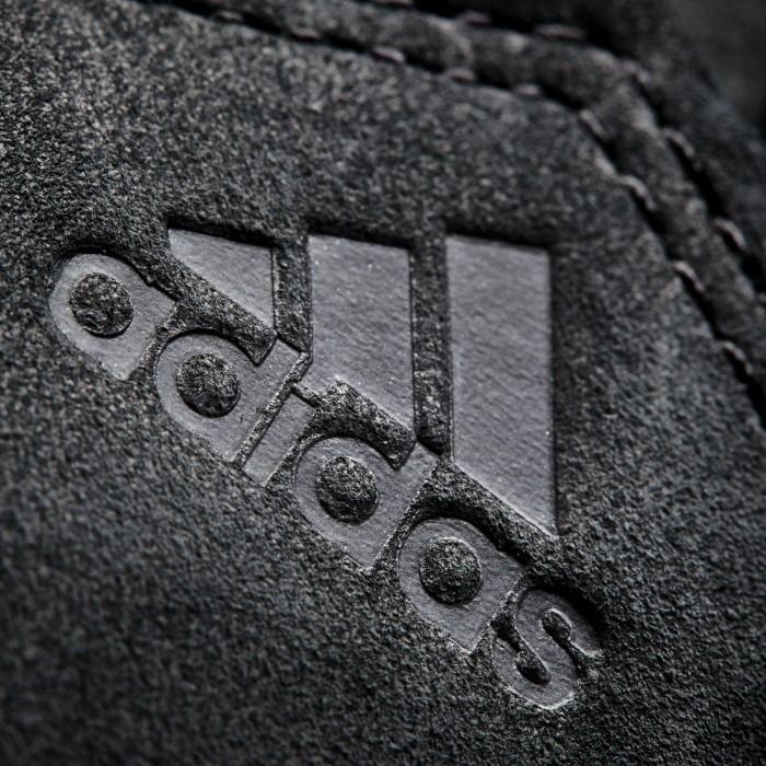Adidas Dlx Blacksimple Core Anzit Brownherrenm18556 8w0OknPX