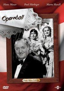 Opernball (1939)