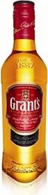 Grant's Family Reserve 350ml
