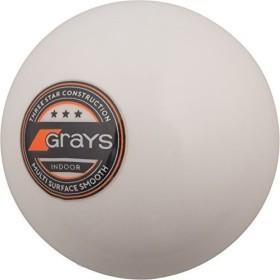 Grays Indoor field hockey ball