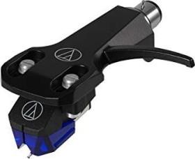 Audio-Technica AT-XP3 blue