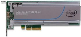 Intel SSD DC P3600 1.6TB, PCIe 3.0 x4 (SSDPEDME016T401/SSDPEDME016T410)
