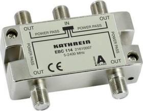 Kathrein EBC 114 (21610007)
