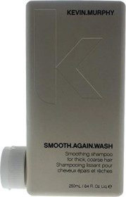 Kevin Murphy Smooth.Again.Wash Shampoo, 250ml