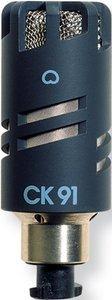 AKG CK 91 Blue Line Mikrofonkapsel