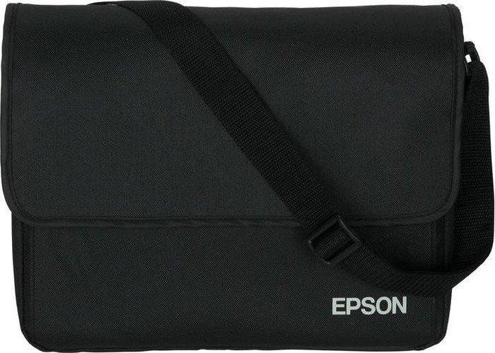 Epson ELPKS63 Tragetasche (V12H001K63)