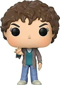FunKo Pop! TV: Stranger Things - Eleven (21784)