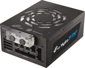 FSP hydro PTM+ 1200W ATX 2.4 (HPT1200M/PPA12A0805)
