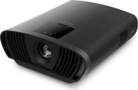 ViewSonic X100-4K (1000006798)