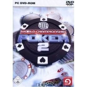 World Championship Poker 2 (PC)