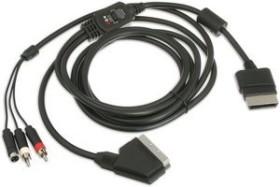 Speedlink Cable SCART/S-Video (Xbox 360) (SL-2316)