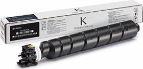 Kyocera Toner TK-8515K schwarz (1T02ND0NL0)