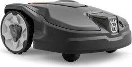 Husqvarna Automower 305 (967 97 40-12)