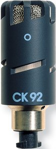 AKG CK 92 Blue Line Mikrofonkapsel