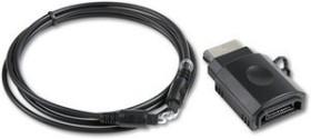Speedlink Optical Audio Adapter & Cable (Xbox) (SL-2017)