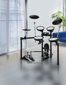 Roland TD-4KX V-Pro Electronic Drumset (various types)