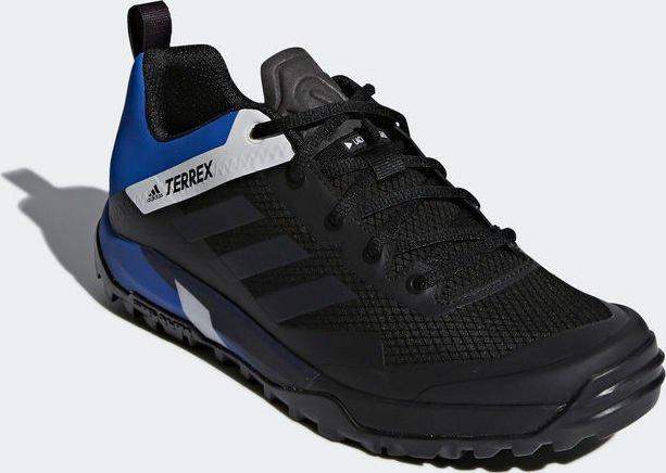 46d35851a788d7 Ab Adidas Terrex Beauty Trail Blackcarbonblue 81 Cross € Core Sl Sx1gwqTpx