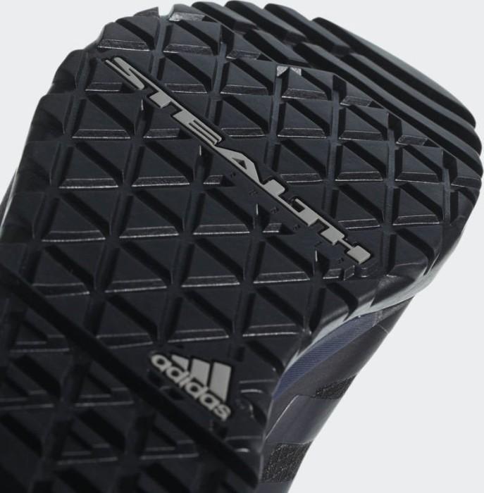 9aa4d702766ad4 adidas Terrex Trail Cross SL core black carbon blue beauty ab € 81 ...