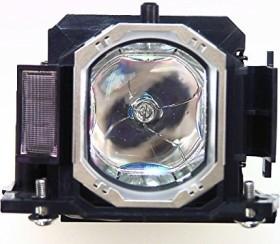3M Ersatzlampe (78-6972-0024-0)