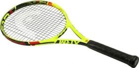 Head Tennis Racket Graphene XT Extreme Rev Pro gelb/schwarz/rot