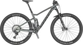 Scott Spark 910 model 2020 (274638)