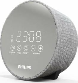 Philips TADR402/12 grau