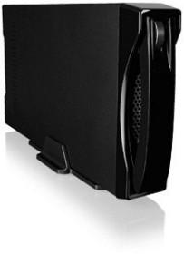 RaidSonic Raidon GT1640-1S-SB3, USB-B 3.0/eSATA
