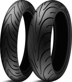 Michelin pilot Road 2 120/70 ZR17 58W TL