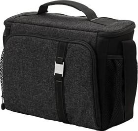 Tenba Skyline 13 shoulder bag black (637-641)