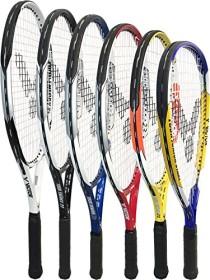 Victor Tennis Racket Tour Energy Ti
