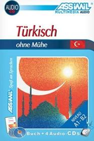 Assimil Türkisch ohne Mühe - Multimedia (deutsch) (PC)