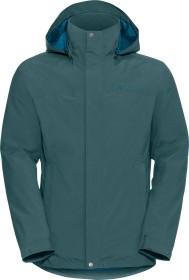 VauDe Kintail 3in1 III Jacket eucalyptus (men) (40724-961)