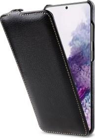 Stilgut UltraSlim für Samsung Galaxy S20 schwarz (B085S14BB5)