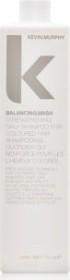 Kevin Murphy Balancing.Wash Shampoo, 1000ml
