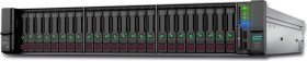 HPE ProLiant DL385 Gen10, 2x Epyc 7451, 64GB RAM (878724-B21)