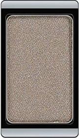 Artdeco Eyeshadow Pearl No. 16 pearly light brown, 0.8g