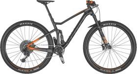 Scott Spark 920 Modell 2020 (274639)