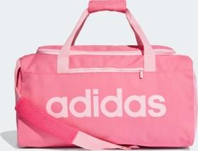 adidas Linear Core S Sporttasche semi solar pink/true pink (DT8624)