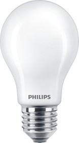 Philips Classic LED Birne E27 10.5-100W/827 (649067-00)