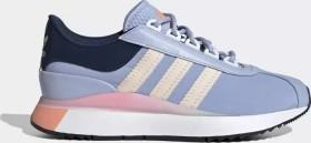 adidas SL Andridge periwinkle/linen/true pink (Damen) (EF5548)