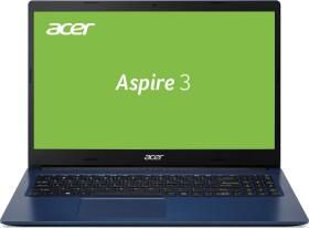 Acer Aspire 3 A315-55G-56FH blau (NX.HG2EG.001)
