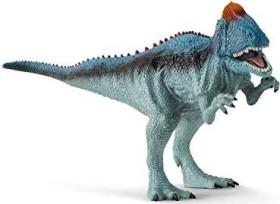 Schleich Dinosaurs - Cryolophosaurus (15020)