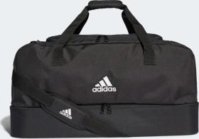 adidas Tiro L Sporttasche schwarz/weiß (DQ1081)