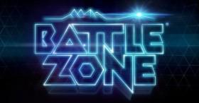 Battlezone (PSVR) (PS4)