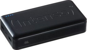 Intenso Powerbank HC20000 schwarz (7332550)
