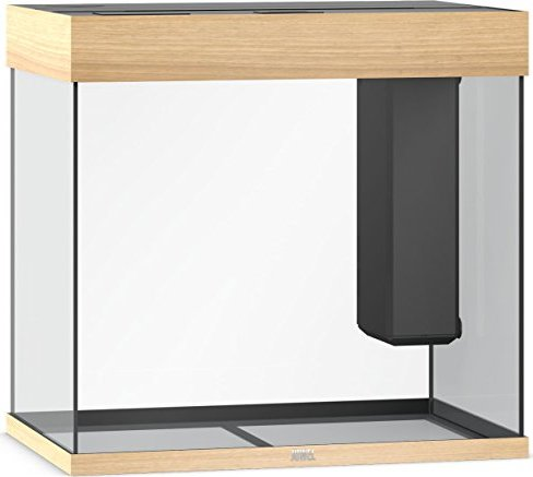 Juwel Lido 120 LED ohne Schrank ab 169,50 € (aktuelle Preise